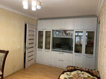 ремонт катеров в Азербайджан: Продается квартира: 2 комнаты, 44 кв. м
