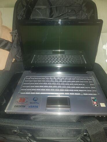 Na prodaju - Srbija: Na prodaju laptop ispravan