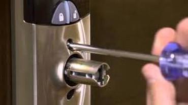 Чип ключ рыбки 100% оригинал W210 W202 W203 W211 W220 W221 W463 W906
