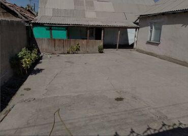 Продается дом 76 кв. м, 5 комнат