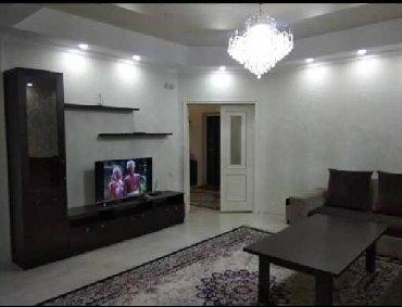 Гоголя Московская Карпинка посуточно элитная двухкомнатная квартира