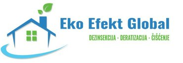 Preduzece eko efekt global d. O. O. Bavi se: dezinsekcijom (unistavanj - Beograd