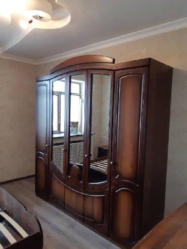 универсальная колба для кофеварки в Кыргызстан: Шкаф. Производство Белоруссия  Дл 2.20 Вс 2.33 Гл 60