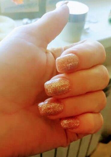 упаковщица на дому бишкек in Кыргызстан   ДРУГИЕ СПЕЦИАЛЬНОСТИ: Маникюр   Наращивание ногтей   Консультация