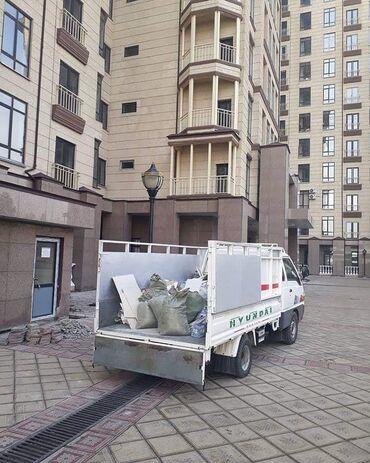 Китайские грузовые шины в бишкеке - Кыргызстан: Региональные перевозки, По городу | Борт 2000 т | Вывоз строй мусора, Вывоз бытового мусора