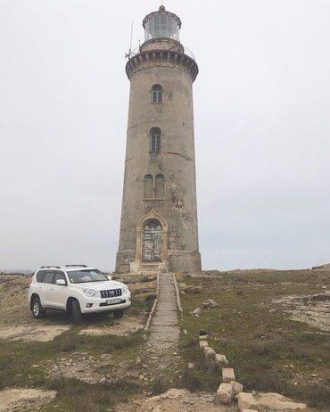 Bakı şəhərində RENT CAR BAKU