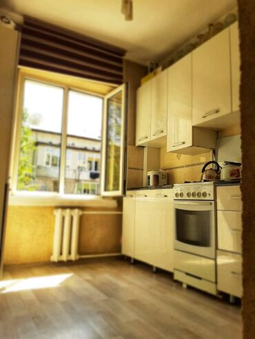 Продается квартира: Кудайберген, 3 комнаты, 67 кв. м