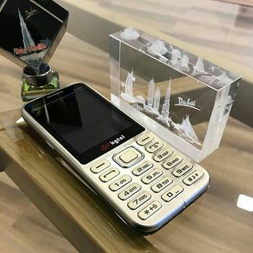 kgtel-b360 - Azərbaycan: YALNIZ BİZDƏ BU QİYMƏTƏ   TELEFONLAR QEYDİYYATDAN KEÇİB Bütün telefo