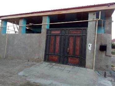 bir otaqlı ev axtarıram - Azərbaycan: Satış Evlər vasitəçidən: 150 kv. m, 3 otaqlı