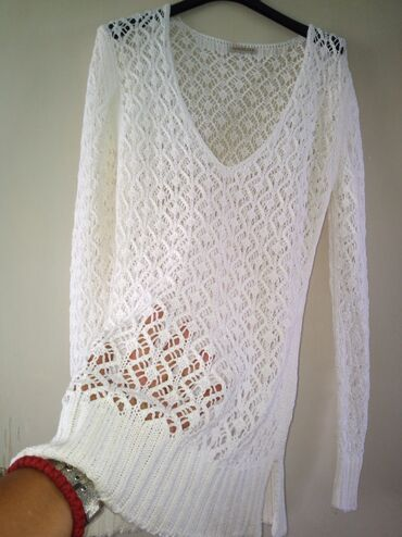 Ženska odeća   Smederevska Palanka: Bluza, nova, vel L/XL