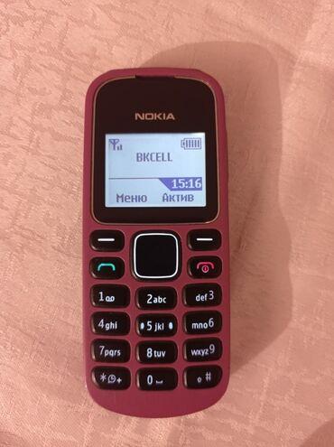 Электроника - Ашагы-Гюздек: Nokia 1280.2010 cu-ilden mendedir.Tam ideal veziyyetde orjenal