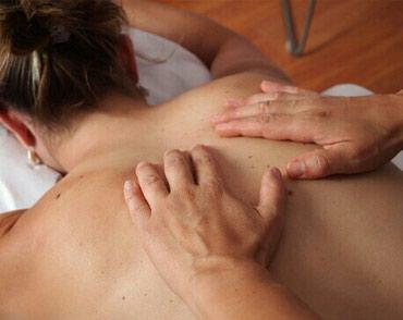 Приглашаем на массаж! в Бишкек