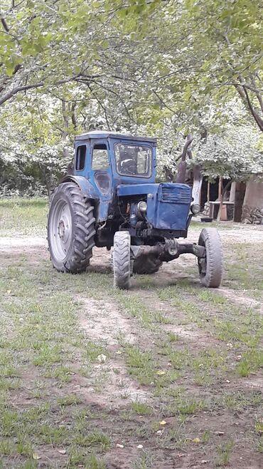 Трактор т40 сатылат