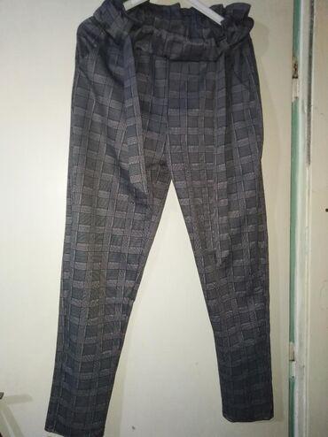 Ženska odeća   Smederevska Palanka: Pantalone, uni vel. Nove