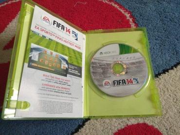 Xbox 360 orginal az işlənib в Bakı