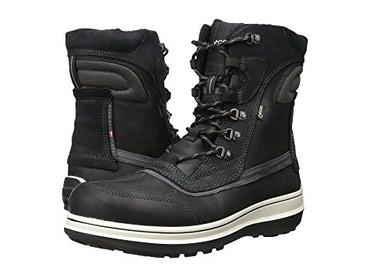 ECCO Roxton GTX Boots в Бишкек