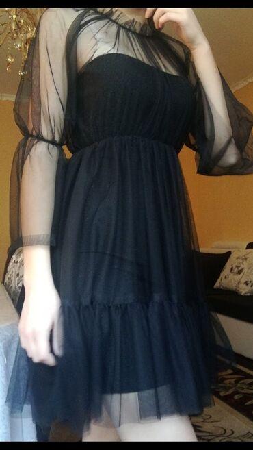 Продаю платье Надевала только один раз Нахожусь в Кара-Балте