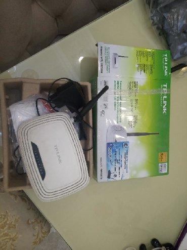 устанавливаем wi fi роутеры в Кыргызстан: Wi-Fi роутер беспроводной маршрутизатор серии N со скоростью передачи