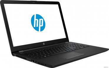 uygun laptop fiyatları - Azərbaycan: HP Laptop 15-rb028ur (4US49EA) A4-9120/RAM 4GB DDR4/HDD 500GB 5400RPM/