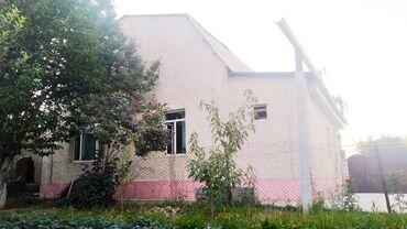 продажа индюшат в бишкеке в Кыргызстан: 78 кв. м 6 комнат, Гараж, Утепленный, Забор, огорожен