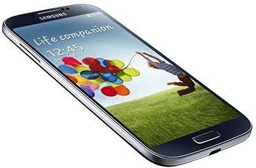 Samsung galaxy s4 ekran satiram - Azərbaycan: Samsung Galaxy S4 16 GB
