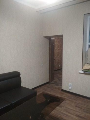 2 квартира евро,плазма.район вефа центра в Бишкек