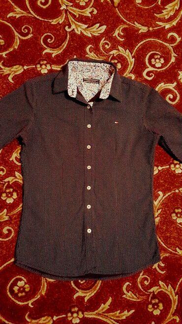Рубашка Новая! г.Ош