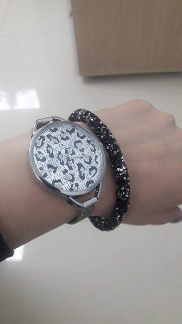 qadın trusları - Azərbaycan: Qadin saat desti