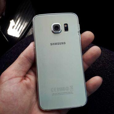 s 6 edge - Azərbaycan: Samsung