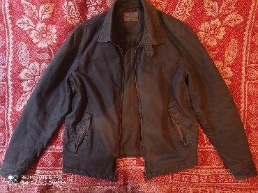 Куртка от фирмы Colins,стильная,б/у,в хорошем состоянии