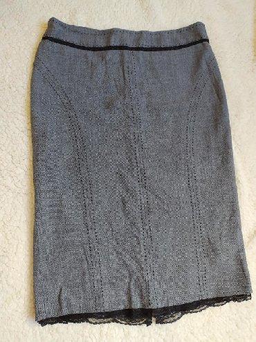 Много разных юбок, все фирменные, в идеальном состоянии, от 200 до