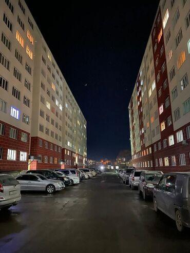 ремонт электротоваров в Кыргызстан: Продается квартира: 2 комнаты, 67 кв. м