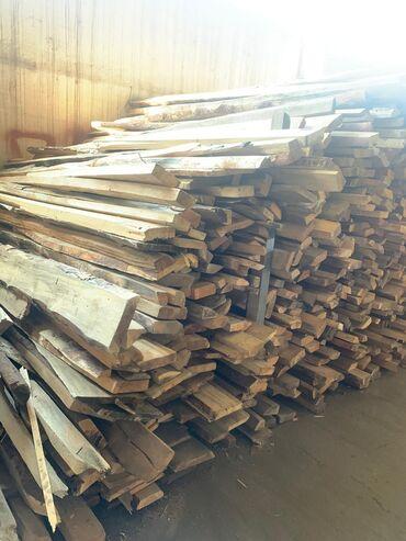 Пиломатериалы, фанера - Кыргызстан: Продаем пиломатериалы, лес, доски, бруски ( тактай )