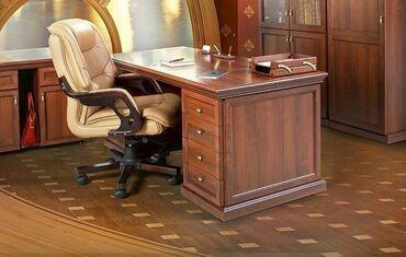 Ofis kreslosu 500 azn yeni mehsul seher daxili catdirlmaanbardan