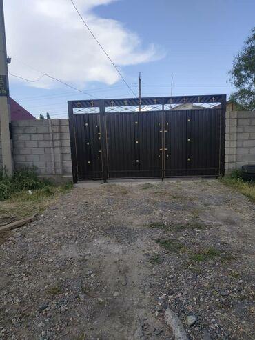 xiaomi black shark 3 pro цена в бишкеке в Кыргызстан: 34 кв. м 3 комнаты, Теплый пол, Сарай, Забор, огорожен