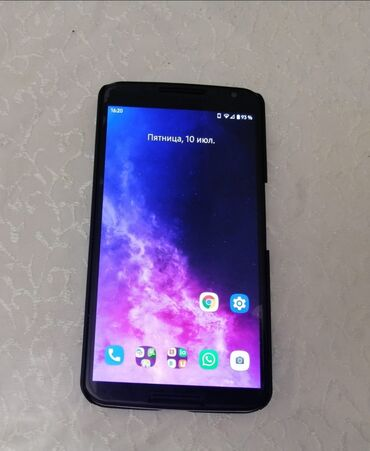 Google Nexus Azərbaycanda: Google Nexus 6,boyuk ekran,ram 3yaddas 32,quclu prosessor