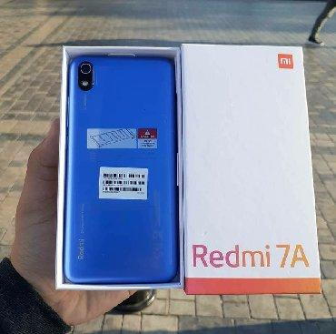 Xiaomi redmi note 3 pro 2 16gb gold - Azerbejdžan: Xiaomi telefonları 1 il zəmanətla qeydiyatlı satış magazada telefonlar