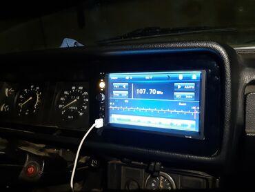 """cameralar - Azərbaycan: Magintafon"""",Bluetooth,Usb1,Usb2,SdKart,Aux,Radyator,Dcd,Dvd,Mp3,Mp4,""""U"""