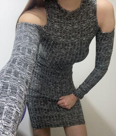 Moderna haljina!!!