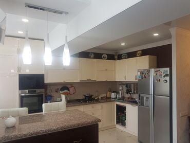 сдаю квартиру гостиничного типа в бишкеке в Кыргызстан: Продается квартира: 3 комнаты, 90 кв. м