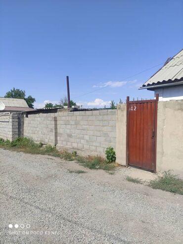 Недвижимость - Мыкан: 45 кв. м 3 комнаты, Гараж, Теплый пол