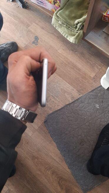 lalafo telefon ayfon - Azərbaycan: İşlənmiş iPhone 6 64 GB Qara