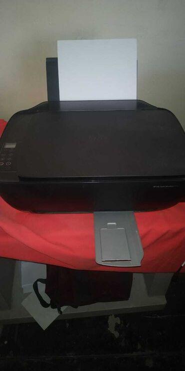 - Azərbaycan: Printer Hp ink Tank wireless 415 Kartrici xarab oldu yeni kartric