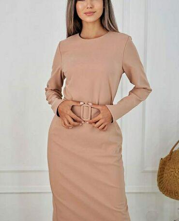 Продам платье, 48 размер, качество хорошее, ни разу не ношено, цена
