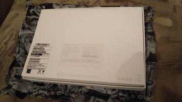 Продаю MacBook 12 Retina. Полный комплект. Отличное состояние