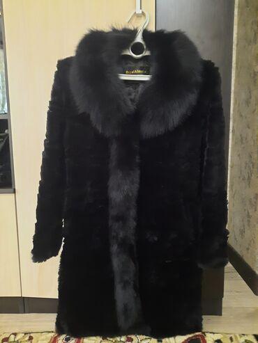 13910 объявлений: Продаю шубу одевала несколько раз,почти как новое .покупала за 10
