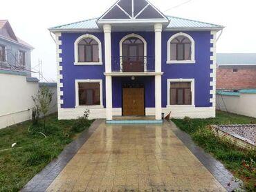 в Габала: Аренда Дома Посуточно от собственника: 250 кв. м, 4 комнаты