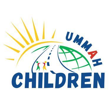 логопед бишкек in Кыргызстан | ОБРАЗОВАНИЕ, НАУКА: Требуется воспитатель в мусульманский садик, в старшую и среднюю