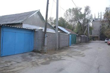 Срочно, срочно продаю дом.г Бишкек. в Бишкек