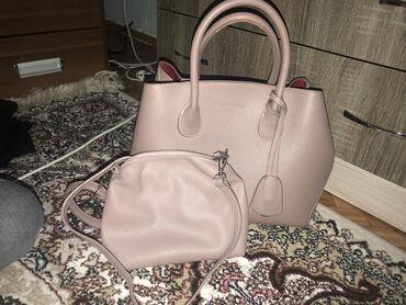 продам морфин в Кыргызстан: Продам сумку